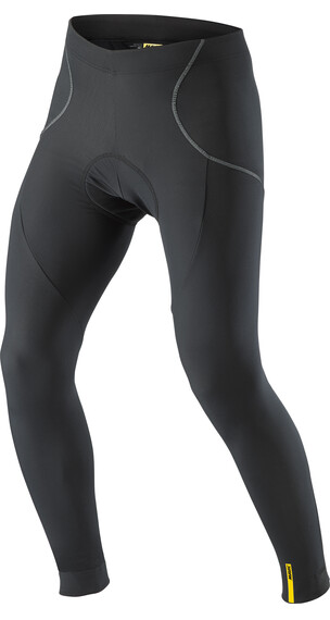 Mavic Aksium Thermo Tight Pant Men black
